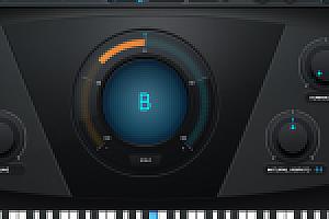 Antares Auto-Tune Pro v9.1.0-R2R